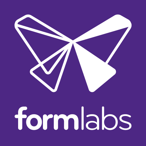 Forms Lab
