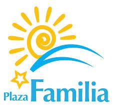 PlazaFamilia