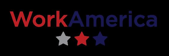 WorkAmerica_logo