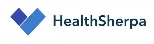 HealthSherpaLogo