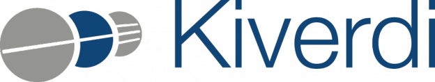 Kiverdi_Logo_300dpi