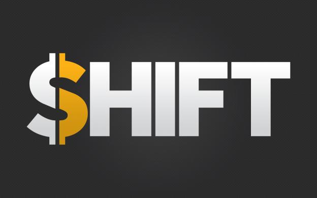 shift-desktop-bg