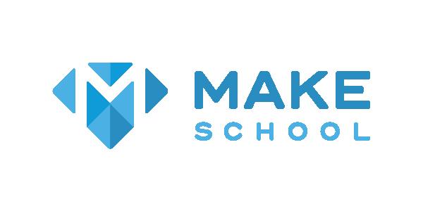 MakeSchool_Logo_Hrz_RGB