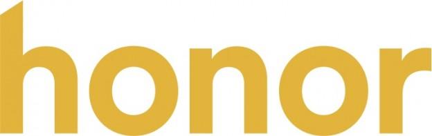 Honor_Logo_RGB