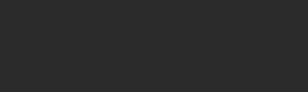 Edovo-BlueBkgrd