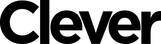 Logo for Clever