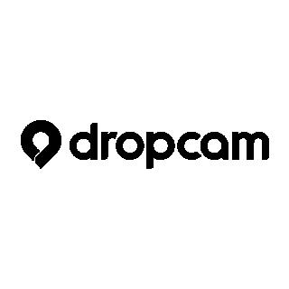 Logo for Dropcam