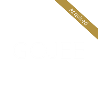 Logo for Gojee