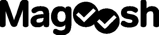 Logo for Magoosh