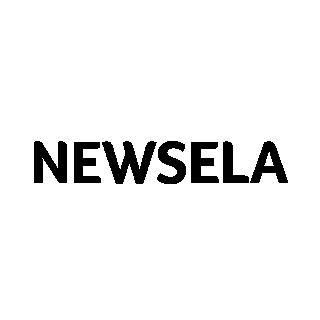 Logo for Newsela