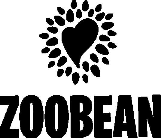 Logo for Zoobean