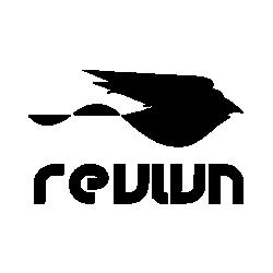 Logo for Revivn