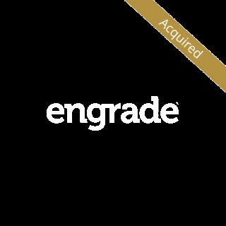 Logo for Engrade