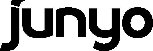 Logo for Junyo