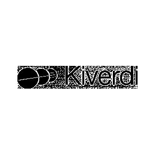 Logo for Kiverdi