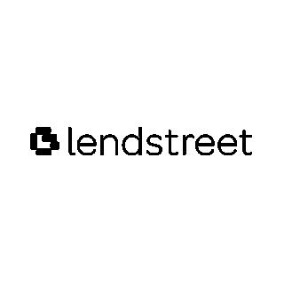 Logo for LendStreet
