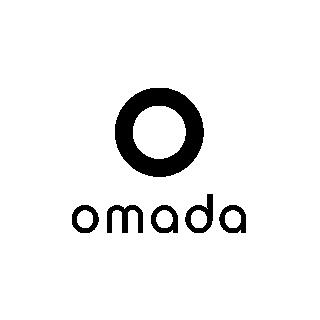 Logo for Omada Health
