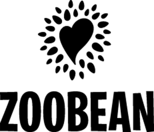 Logo for Zoobean