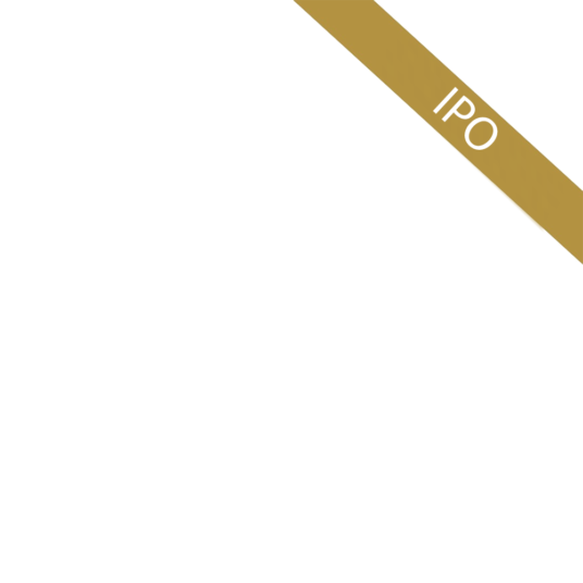 Logo for Life360