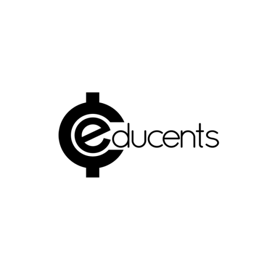 Logo for Educents