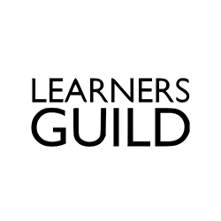 Logo for Learners Guild