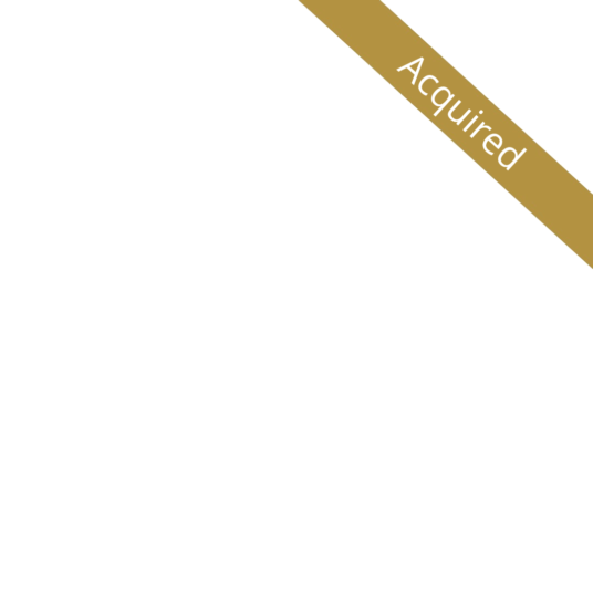 Logo for Managed by Q