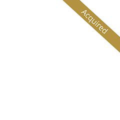 Logo for Socialize