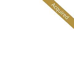 Logo for Talko