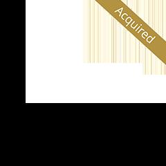 Logo for Talko