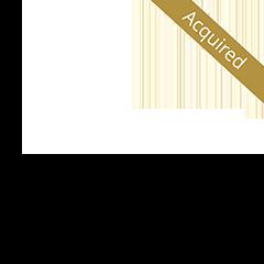 Logo for Livestar