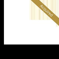 Logo for Yobongo