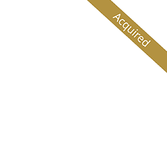 Logo for Freckle
