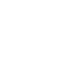 Logo for Aclima