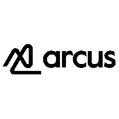 Logo for Arcus
