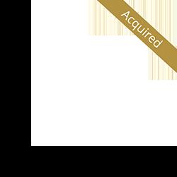 Logo for WePow