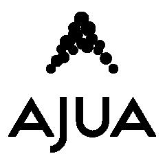 Logo for Ajua