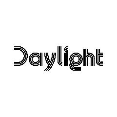 Logo for Daylight