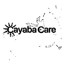 Logo for Cayaba Care